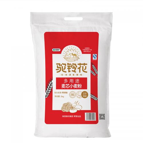多用途麦芯小麦粉