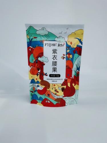 广州紫衣腰果