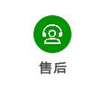 千赢体育娱乐千赢电子游戏平台千赢官方网站