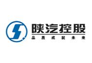 千赢体育娱乐千赢电子游戏平台原料批发