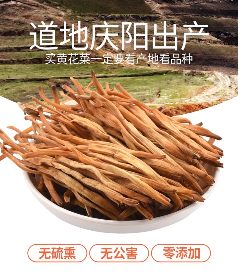 黄花菜3.jpg