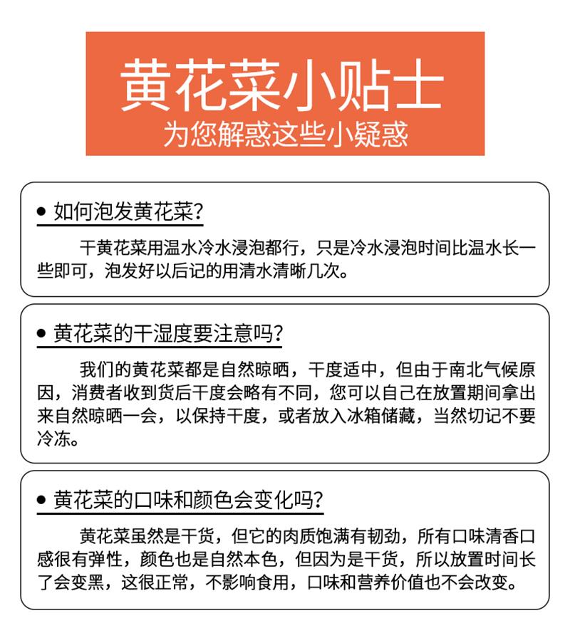 黄花菜6.jpg