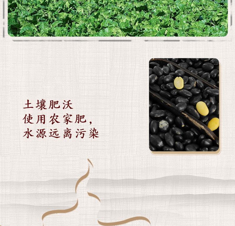 黑豆2.jpg