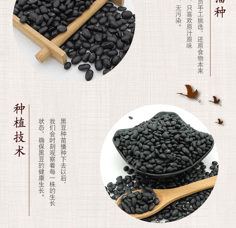 黑豆4.jpg